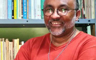 Pe. Francisco Roserlândio de Sousa