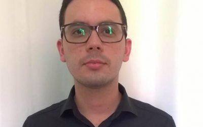 Rodrigo Rêmulo Leite Pereira