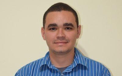 Humberto Nunes França
