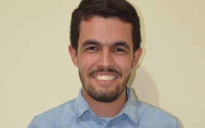 Rafael Saraiva Ribeiro