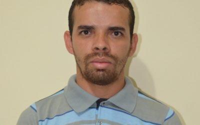 Francisco Vital de Oliveira Filho