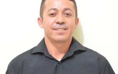 Cícero Francisco Lopes