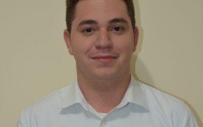Cícero Felipe Tavares de Sousa