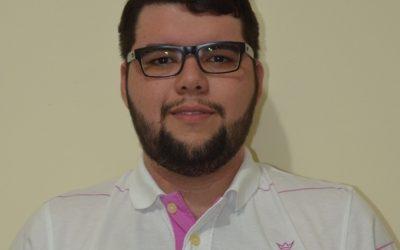 Ricardo Pereira da Silva Filho