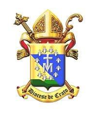 Dom Frei Geraldo Nascimento (OFMCap)