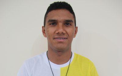 Luciano Pereira Alves