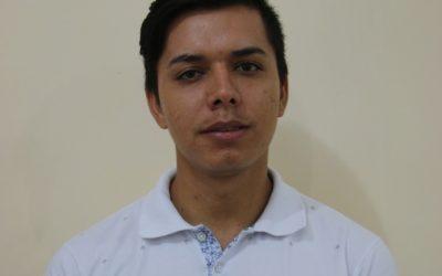Mirchel Cristiano Diniz Ferreira