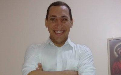Francisco Adolfo Santos de Lima
