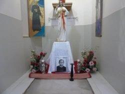 Missa de 7º dia do Monsenhor Eusébio é rezada em Barbalha