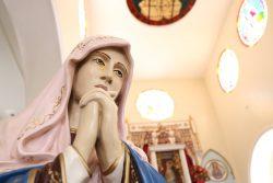 Romaria de Nossa Senhora das Dores, em Juazeiro do Norte – CE, será virtual