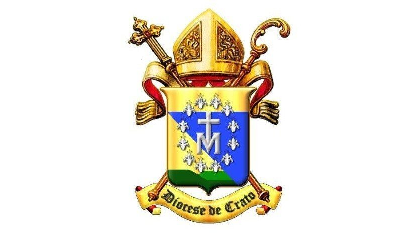 diocese1-1