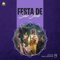 Festa de São José (Missão Velha, 2021)