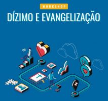 Workshop Dízimo e Evangelização