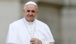 """Papa Francisco estabelecerá na Igreja """"Ministério de Catequista"""""""