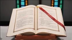 Dez dados que todo católico deveria saber sobre a Bíblia